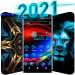 Download Wallpapers 2021 & Themes for Android ™ v10.7.6 APK