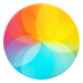 Download Wallpapers & Backgrounds for Me 3.14 APK