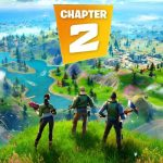 Download Wallpapers for Fortnite skins, fight pass season 9 37.0 APK