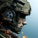 Download War Commander: Rogue Assault 5.6.0 APK