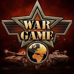 Download War Game – Combat Strategy Online 4.1.0 APK