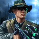 Download War Games – Commander 1.3.273 APK