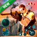 Download War Gears 4.0 APK