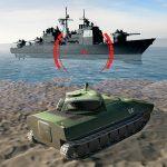 Download War Machines: Best Free Online War & Military Game 5.22.0 APK