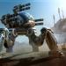 Download War Robots. 6v6 Tactical Multiplayer Battles 7.1.1 APK