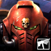 Download Warhammer Combat Cards – 40K Edition 32.10 APK