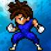 Download Warriors of the Universe Online 1.6.8 APK