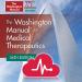 Download Washington Manual of Medical Therapeutics App 3.5.23 APK