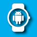 Download Watch Droid Assistant 15.14 APK