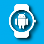 Download Watch Droid Phone 15.14 APK