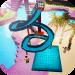 Download Water Park Craft GO: Waterslide Building Adventure 1.16-minApi23 APK