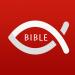 Download WeDevote Bible 微讀聖經 5.8.4 APK