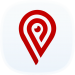 Download WeHelp! – Personal Security 2.1.6-production APK
