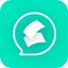 Download WeShare by MobilePay 2.3.2 APK