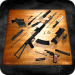 Download Weapon stripping 82.380 APK