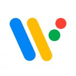 Download Wear OS by Google Smartwatch 2.48.0.377032688.gms APK