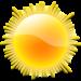 Download Weather 5.2.0 APK