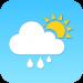 Download Weather Forecast 11.2 APK