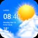 Download Weather Forecast 3.8 APK