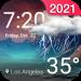 Download Weather Forecast – Weather Radar & Weather Live 1.5.7 APK