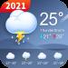 Download Weather Forecast – live weather radar 1.1.3 APK