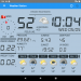 Download Weather Station 6.1.7 APK