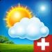 Download Weather Switzerland XL PRO 1.4.6.4-ch APK