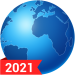 Download Web Browser – Fast, Privacy & Light Web Explorer 1.7.3 APK