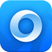 Download Web Browser – Fast, Private & News 1.7.1 APK