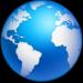 Download Web Explorer: Fast and secure web browser 4.3.3 APK