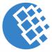 Download WebMoney Keeper 4.5.5.R-2990 APK