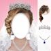 Download Wedding Hairstyles 2020 2.3.8 APK
