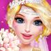 Download 👰🔔Wedding Makeover Salon 3.9.5052 APK