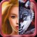"""Download Werewolf """"Nightmare in Prison"""" FREE 10.2.1 APK"""