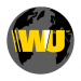 Download Western Union NL – Send Money Transfers Quickly – 2.8 APK