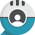 Download ويفو  –  دردشة صوتية – Wevo 2.4 APK