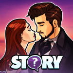 Download What's Your Story?™ 1.19.23 APK