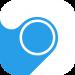 Download WhatsAround 2.2.1 APK