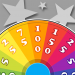 Download Wheel of Lucky Questions 4.2 APK
