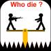 Download Who Dies 1.1.8 APK