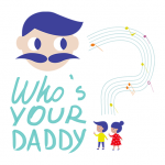 Download Who's Your Daddy? 1.4 APK