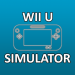 Download Wii U Simulator 1.2.0 APK