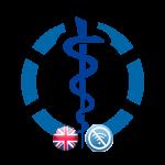 Download WikiMed mini – Offline Medical Wikipedia 2020-03 APK