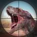 Download Wild Animal Hunter 3.2.1 APK