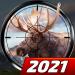 Download Wild Hunt:Sport Hunting Games. Hunter & Shooter 3D 1.444 APK