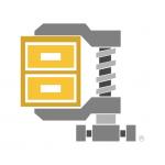 Download WinZip – Zip UnZip Tool 6.1.1 APK