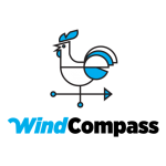 Download Wind Compass 1.0.68.RC-GP-Free(68) APK