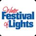 Download Winter Festival of Lights 1.7 APK