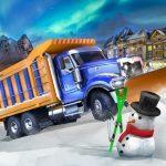 Download Winter Ski Park: Snow Driver 1.0.3 APK