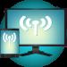 Download Wireless TV Connector( Screen mirroring) 111.0 APK